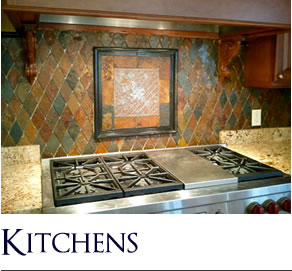 Milwaukee Tile Installation Kitchens Bathrooms Living Areas - Bathroom tile installers near me